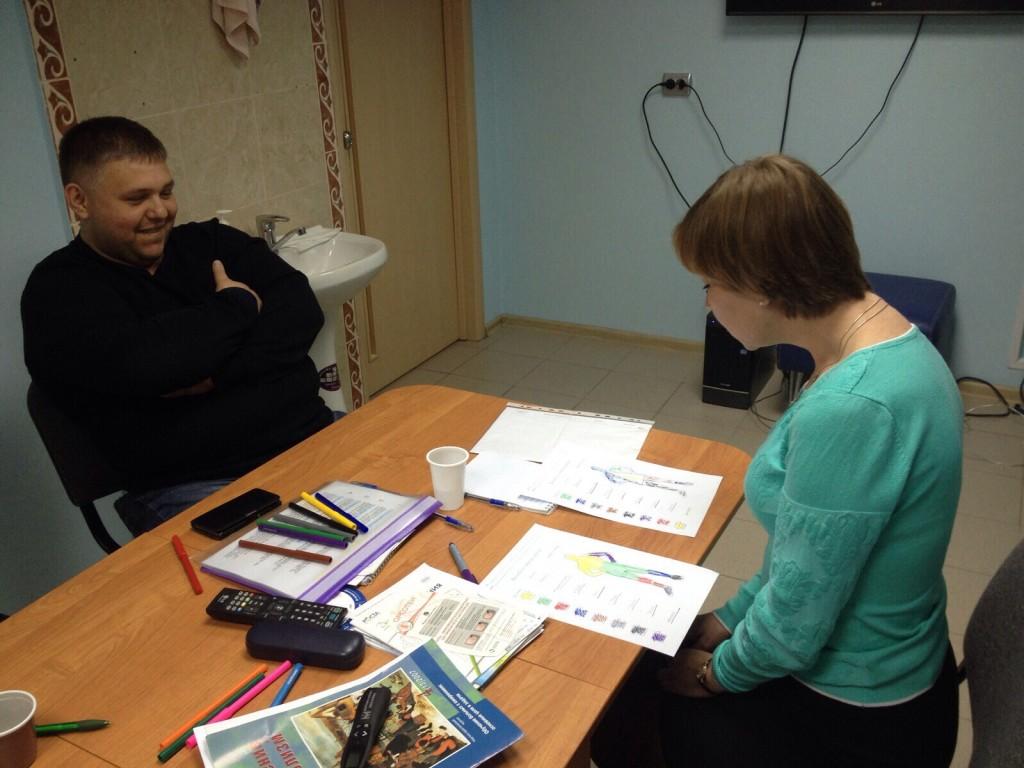 клиника коррекции веса доктора ковалькова официальный сайт