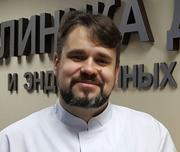 Василюк Анатолий Александрович