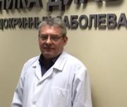 Афонин Валерий Александрович