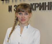 Пантилейкина Надежда Ивановна