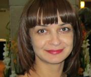 Ремез Светлана Владимировна