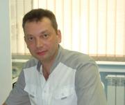 Смагин Максим Борисович