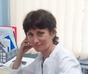 Здор Виктория Владимировна