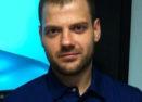 Педан Олег Иванович